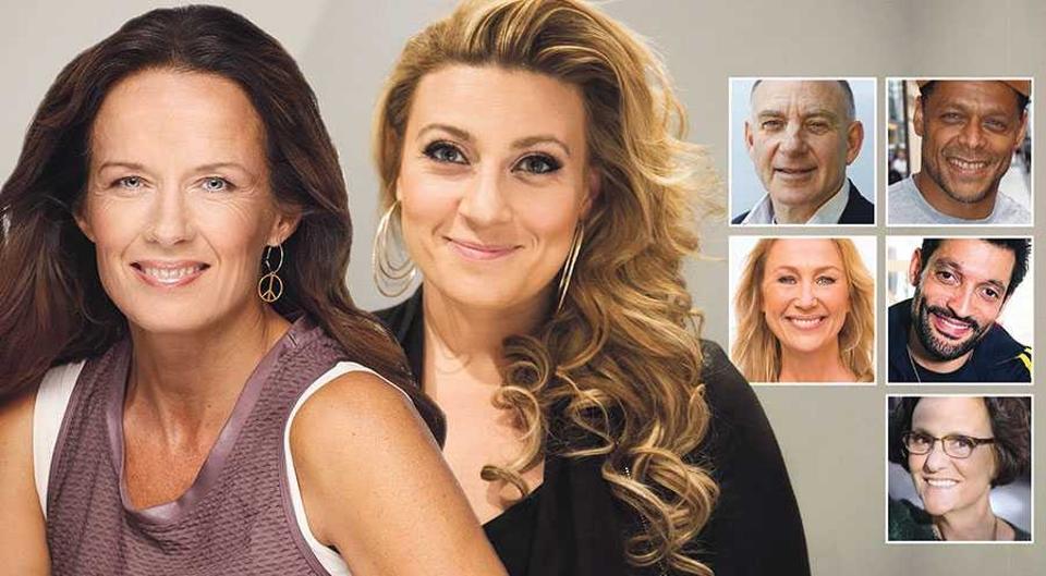 Debattartikel i Aftonbladet om sveket mot en valfri vård