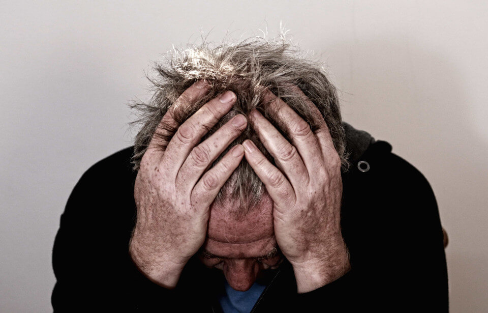 Det finns behandling mot ME/CFS – Kroniskt trötthetssyndrom