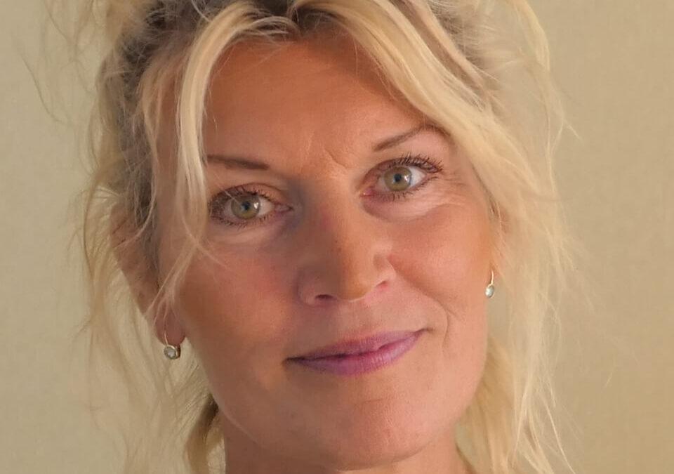 Samtalsterapi samt par- och relationsterapi – Välkommen Marie