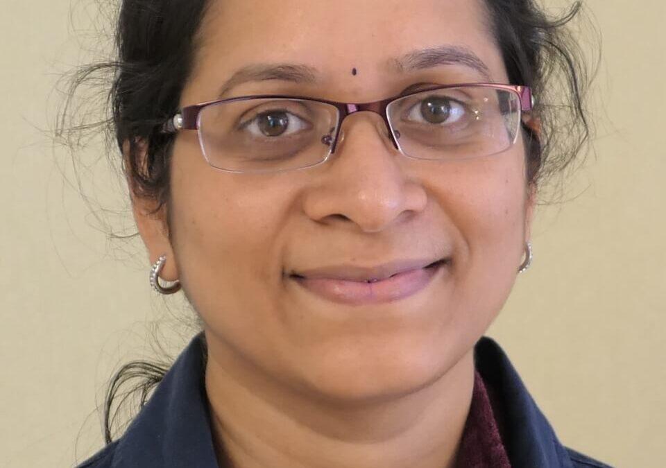 Indisk naturläkare – Siddha (Ayurveda) – Välkommen Padmapriya