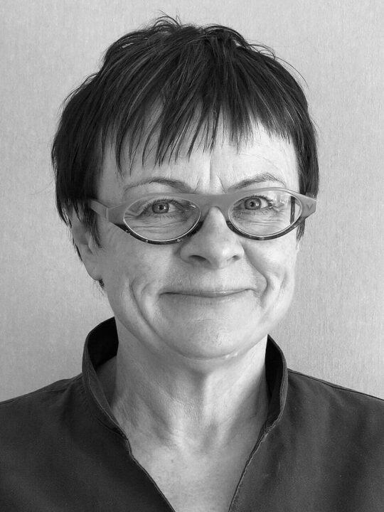 marie-myhrman-howson-halsosjalens-medicinsk-massor-yogalarare-lymfmassor
